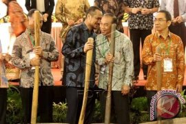 Ketua KPK: Indonesia sedang Dijajah Bangsa Sendiri