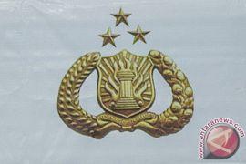 Polres Lombok Timur lakukan rekonsiliasi konflik sosial Ahmadiyah