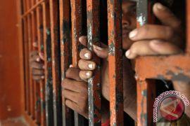 """100 orang ditahan dalam kasus """"nyontek massal"""" di India"""
