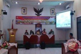 Polresta Bogor kerahkan 900 personel dalam Operasi Lilin
