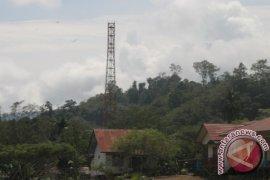 Telkomsel bangun 49 BTS di kampung terpencil Kaltim-Kaltara