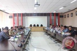 DPRD Kaltim agendakan penataan perusahaan daerah