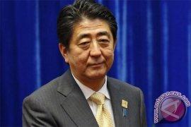 Koalisi Shinzo Abe Menangi Pemilu Legislatif Jepang