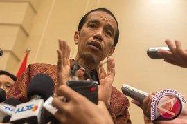 Presiden: Deflasi Berdampak Positif Untuk Masyarakat