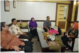 DOB Bogor Barat tetap jadi komitmen PKS