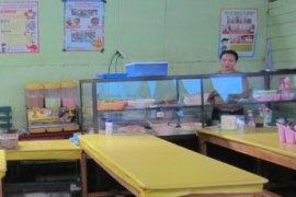Sekolah di Bogor wajib miliki kantin sekolah