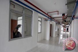 Pemkab Tangerang targetkan Rp1,1 miliar PAD sektor penyewaan aset