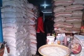 Kebutuhan beras Kabupaten Bogor aman hingga 2019