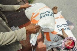 Jumlah penduduk miskin Bengkulu turun 14,91 persen