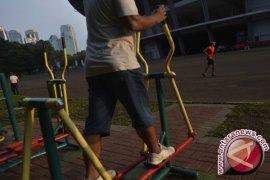Perangi Obesitas Untuk Cegah Diabetes