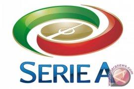 Inter Raih Kemenangan Atas Genoa