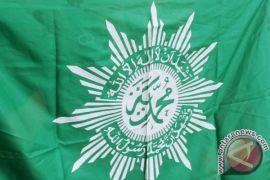 Muhammadiyah diharapkan lahirkan calon pemimpin masa depan