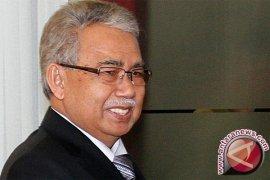Gubernur minta KIA tegakkan hak rakyat Aceh