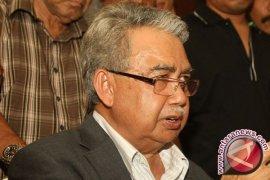 Gubernur: Perbankan berperan penting majukan UMKM