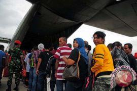 Keluarga TKI terbebas vonis mati ingin temui Sultan Kelantan