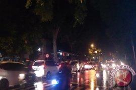 Waspadai 12 Titik Rawan Kecelakaan Di Bogor