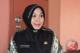 Kadisbudpar Banda Aceh Dicopot Terkait Tarian Vulgar