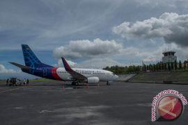 Sriwijaya tambah pesawat ATR terbangi rute terpencil