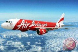 Airasia: 72 Dari 100 Jenazah Berhasil Teridentifikasi