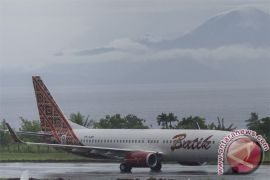 Batik Air buka penerbangan Banjarmasin-Jakarta