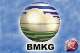 BMKG: tidak terdeteksi titik api di Aceh Barat