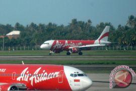 Penumpang pesawat diimbau datang lebih awal pada 4 november