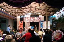 Wali Kota : Bogor siaga satu macet