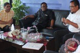 Anggota DPD galang bantuan kemanusiaan untuk somalia