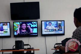 Masyarakat harap televisi prabayar murah hadapi MEA