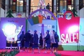 APPBI Tutup Banten Great Sale 2014