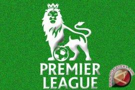 Jadwal Pertandingan Liga Utama Inggris