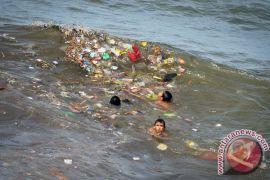 Pemerintah rumuskan regulasi wajibkan kapal nelayan-wisata kelola sampah