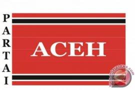 Partai Aceh komitmen perjuangkan UUPA