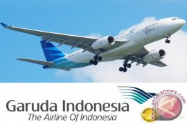 Garuda gunakan pesawat terbaru untuk Aceh