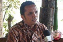 Disbudpar Aceh Optimalkan Promosi Tingkatkan Kunjungan Wisata