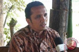Pemerintah Aceh gelar Festival Pulo Aceh