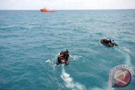 Mahasiswa ITB ciptakan alat indentifikasi kecelakaan laut