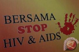 Kapuas Hulu jamin hak pendidikan siswa terinfeksi HIV/AIDS