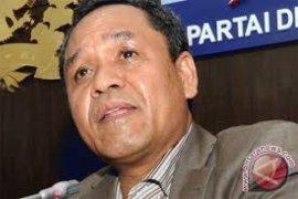 Usulkan Pansus Angket Jiwasraya, Demokrat matangkan sikap
