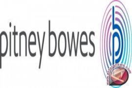 Pitney Bowes Umumkan Strategi Kerja Baru untuk Perdagangan di Masa Depan