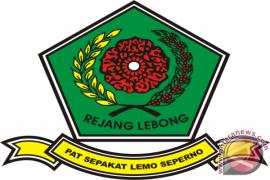 Pemkab Rejanglebong usulkan peningkatan sarana wisata DMHB