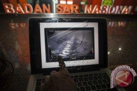 6 Korban Ditemukan di Badan Pesawat AirAsia