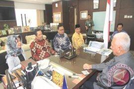 DPD dan DPR RI Asal Kaltim Dukung Otsus