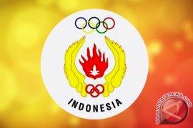 KONI Aceh gelar pelatihan pelatih 48 cabang olahraga