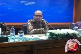 Indonesia Intensifkan Komunikasi Dengan Brasil-Belanda
