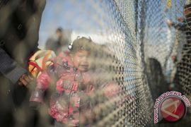 Mesir buka perbatasan dengan Gaza selama empat hari