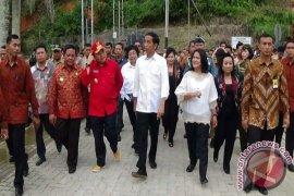 Pemuda PDIP-PKB Janji Tetap Dukung Jokowi