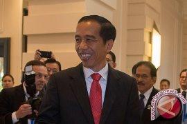 PDI Perjuangan Rugi Jika Tak Dukung Presiden Jokowi
