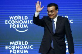 PM Tiongkok desak G20 koordinasi kebijakan ekonomi makro