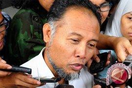 Polri: BW tersangka keterangan palsu sidang pilkada